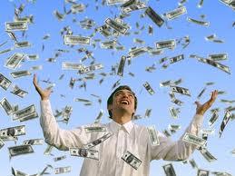 loterijwinnen