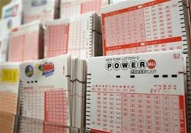 lotto winnen
