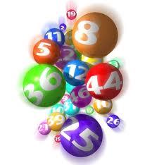 loterij winnen