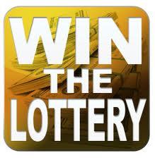 lotto winnen
