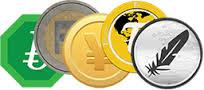 geld verdienen met altcoins en BTC