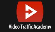 veel geld verdienen met youtube filmpjes